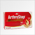 ArthroStop Rapid 90 tbl