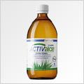 Barny`s  ActivAloe Forte 500 ml AKCE