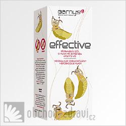 Barny`s Effective 60 ml