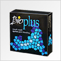 Bio Plus ústní voda v prášku 5 x 1 g