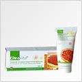 Citrovital dětský dentální gel 18 ml