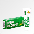 DermoChlorophyl gel 50 ml