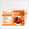 Diaskor MPX 60 tob