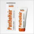 PantheHair kondicionér 200 ml