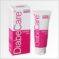 DiabeCare hydratační krém 75 ml