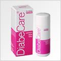 DiabeCare zvláčňující tělové mléko 200 ml