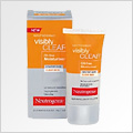 Neutrogena Visibly Clear kr�m hydrata�n� 50 ml