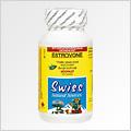 Swiss Estrovone isoflavony 90 tbl