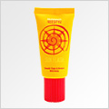 Sunmaxx Freestyle Sun Flash 30 ml