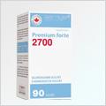 Barny´s Premium Forte 2700 90 tbl