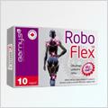 Barny´s RoboFlex 10 cps