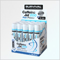 Caffeine Jet 200 Fair Power ampule 20x25 ml