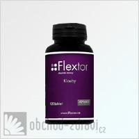 Advance Flextor 120 tbl