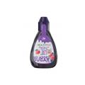 HealthyCo Borůvkovo-malinový džem 375 g