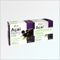 Acai Berry Linie 30+30 sk limitovan srie AKCE