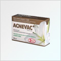 Acnevac 30 cps