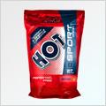ActivLab Hot Sport izotonický iontový nápoj 1000 g pomeranč