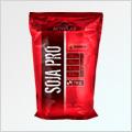 ActivLab Soja Pro 750 g sojový proteinový izolát jahoda