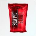 ActivLab Soja Pro 750 g sojový proteinový izolát vanilka