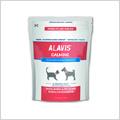 ALAVIS Calming pro psy a kočky (45 g) 30 měkkých tbl