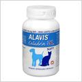 ALAVIS Celadrin 350 mg SOFT 90 cps