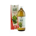EkoMedica Aloe Vera 99,8% šťáva 500 ml AKCE
