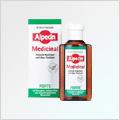 Alpecin FORTE intenzivní tonikum na vlasy 200 ml