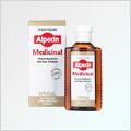 Alpecin SPECIAL vitamínové tonikum na vlasy 200 ml