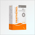 Altermed Panthenol Forte kapsle 60 cps