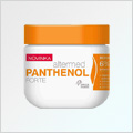 Altermed Panthenol 6% Forte T�lov� m�slo 300 ml