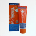 Altermed Panthenol Winter Cream SPF 20 30 g