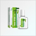 Altermed Australian Tea Tree Oil 100% ist 30 ml