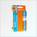 Altermed Antisektin roll-on 15 ml
