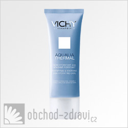 Vichy Aqualia Thermal Legere tuba 40 ml