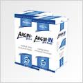 Argin-IN ke zlepšení erekce  pro muže 90 tob 1+1 zdarma