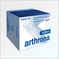 Woykoff Arthrona 1000-C 120 tbl