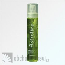 Astroline after t�lov� sprej po opalov�n� 35 ml