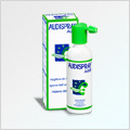 Audispray Adult hygiena ucha 50 ml NOVINKA