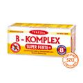 TEREZIA B-KOMPLEX super forte+20 tbl