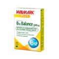 Walmark B12 BALANCE 500 µg 30 tbl