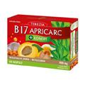 B17 Apricarc + konopí 60 cps