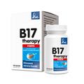 Maxivitalis B17 therapy 500mg 60 tbl