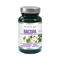 ActivLab Bacopa 60 cps AKCE