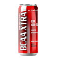 ActivLab BCAA extra drink 250 ml pomeranč