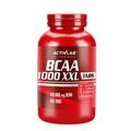 ActivLab BCAA 1000 XXL 120 tbl