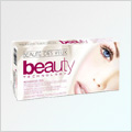 Beauty Technology Advanced Pen 2,5 ml