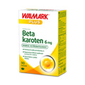 Walmark Beta karoten 6 mg 90 tbl