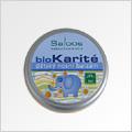 Bio Karité balzám nosní dětský 19 ml