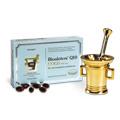 Bioaktivní Q10 Gold 100 mg 60 cps