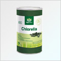 Bio Chlorella 750 tbl